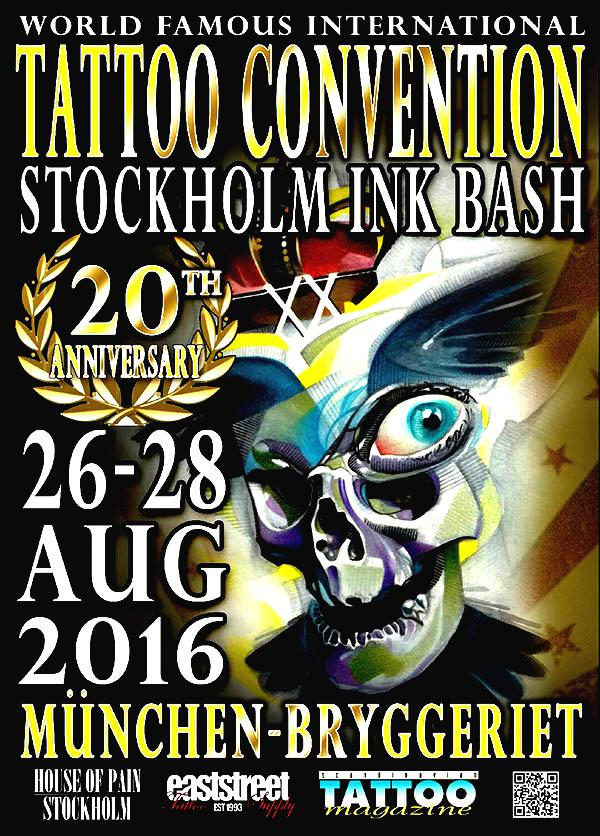 sthlm-ink-bash-boost